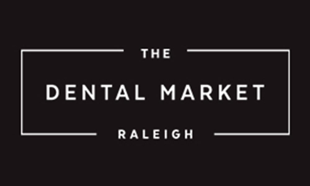The Dental Market