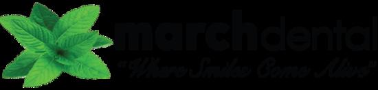 March Dental