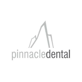 Pinnacle Dental Arriva
