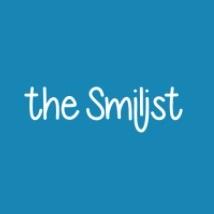 The Smilist Dental Brooklyn