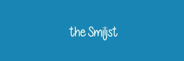 The Smilist Dental Queens