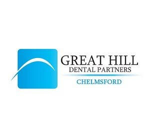 Great Hill Dental – Chelmsford