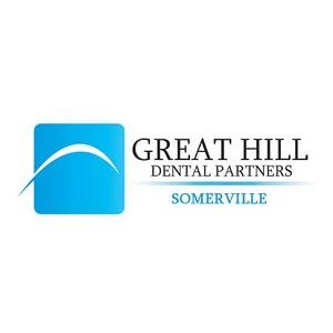 Great Hill Dental – Somerville