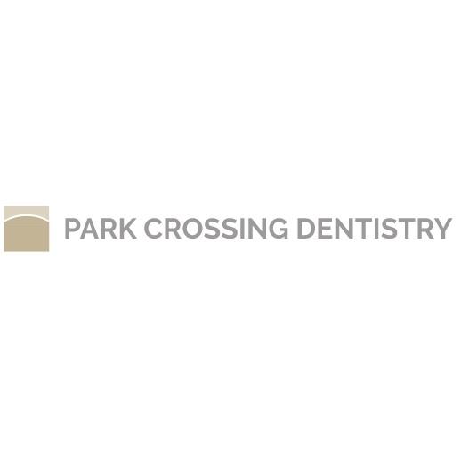 Park Crossing Dentistry