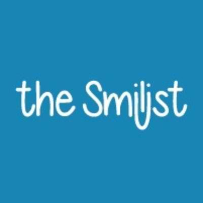 The Smilist Dental Smithtown