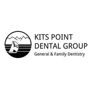 Kits Point Dental