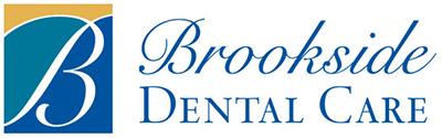 Brookside Dental Care