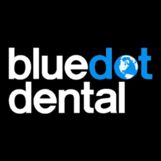 BlueDot Dental