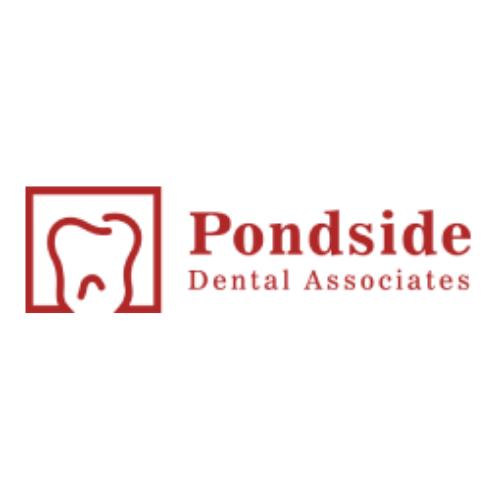 Pondside Dental Associates – Jamaica Plain