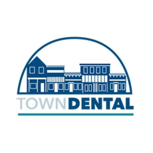 Town Dental – Excelsior